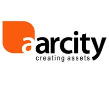 AARCITY-logo