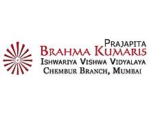Brahma-Kumari-Aashrams