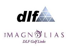DLF-Mangolia-Gurgon