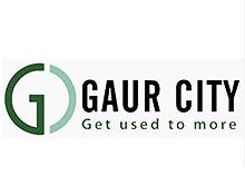 Gaur-City