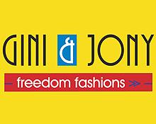 Gini-Jony-logo
