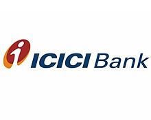 ICICI-Bank_logo