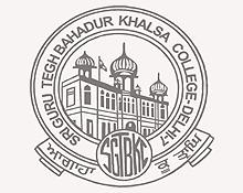 Khalsa-Collage-Auditorium