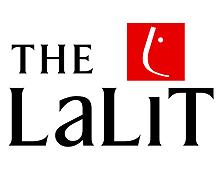 Lalit-Hotel