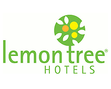 Lemon-tree-Hotel
