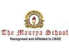 Maurya-School