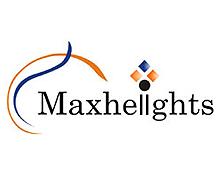 Maxhieght-Township-Kundli-Sonipat