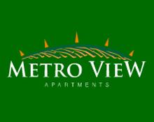 Metroview-Kundli-Sonipat