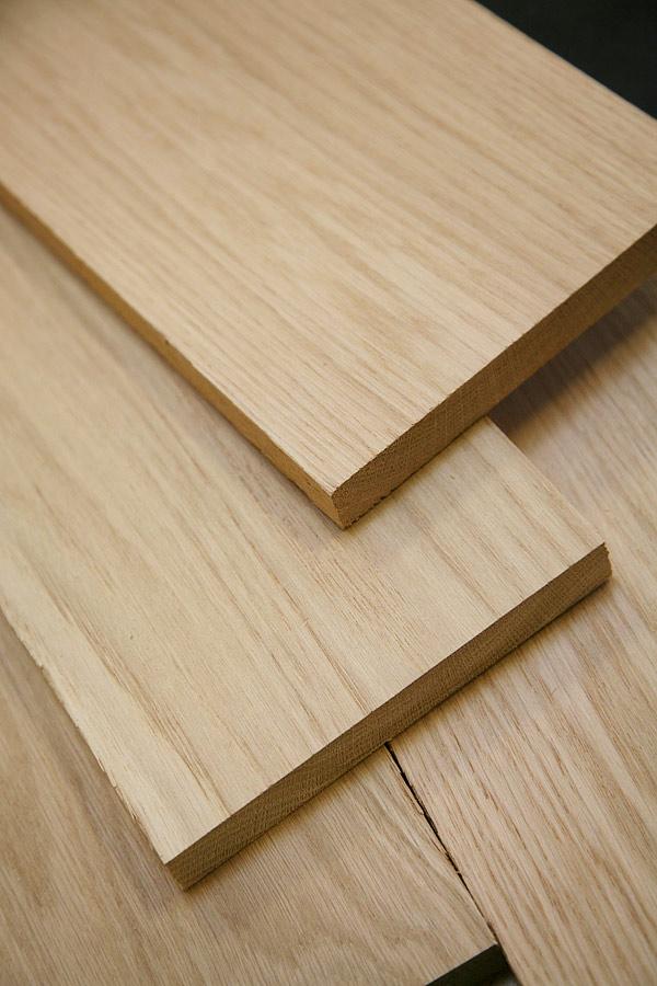 Timber Arora Timber