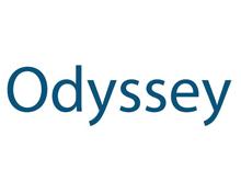 Odessey