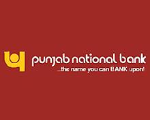 Panjab-National-Banks--logo
