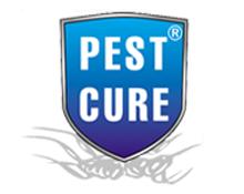 Pest-cure