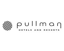 Pullman-Hotel