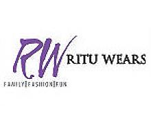Ritu-Wears