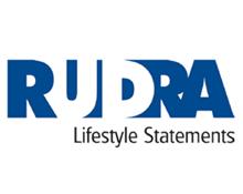 Rudra-Greater-Noida