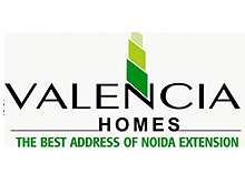 Velencia-Homes-Greater-Noida