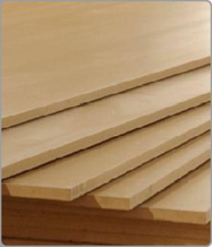 Wood Plastic Composite Wpc Arora Timber