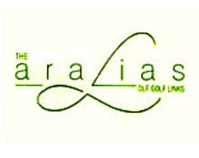 aralias-logo