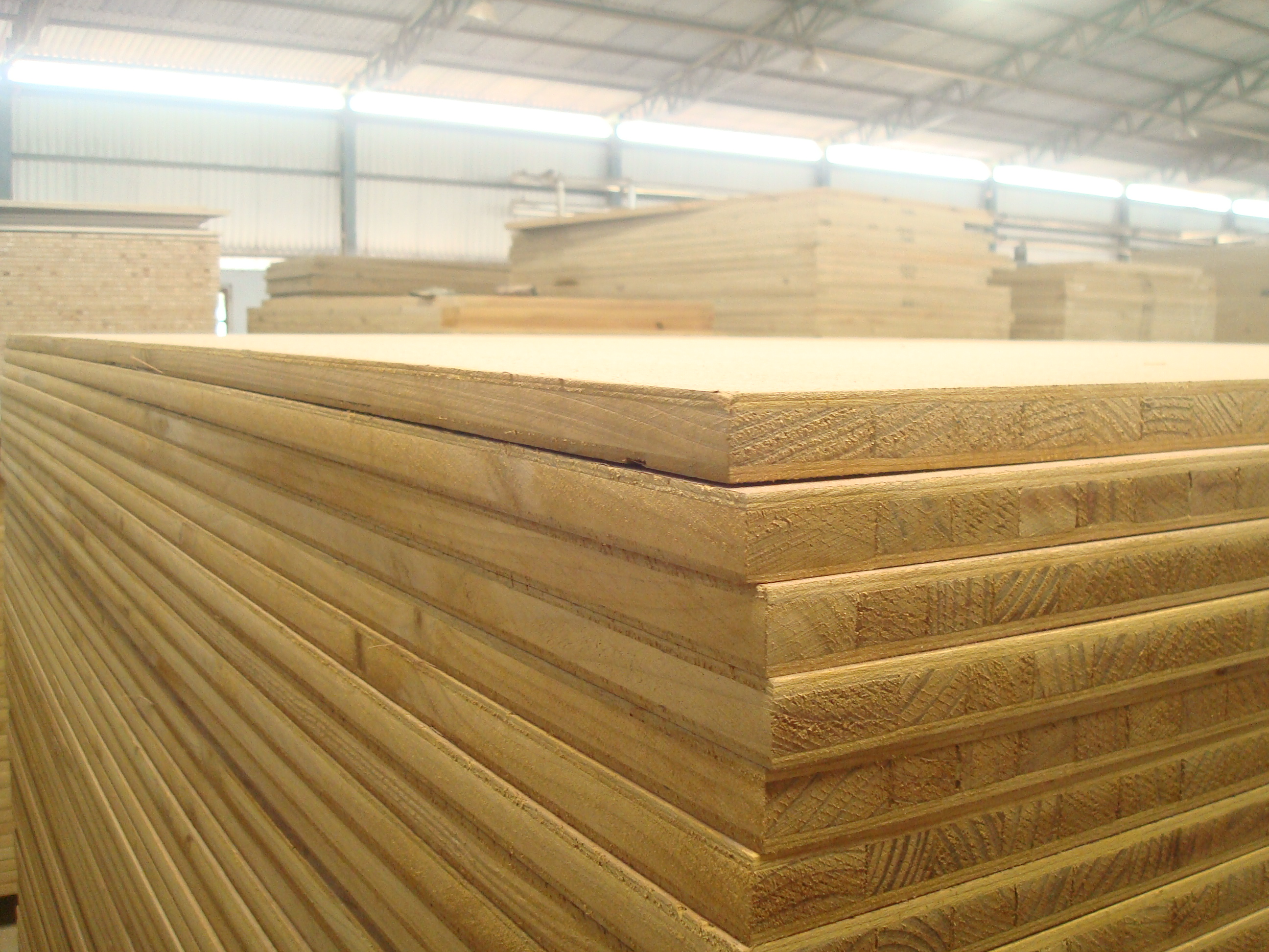 Plywood block boards arora timber