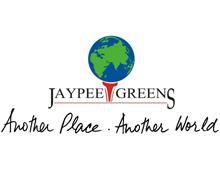 JAY PEE Greens