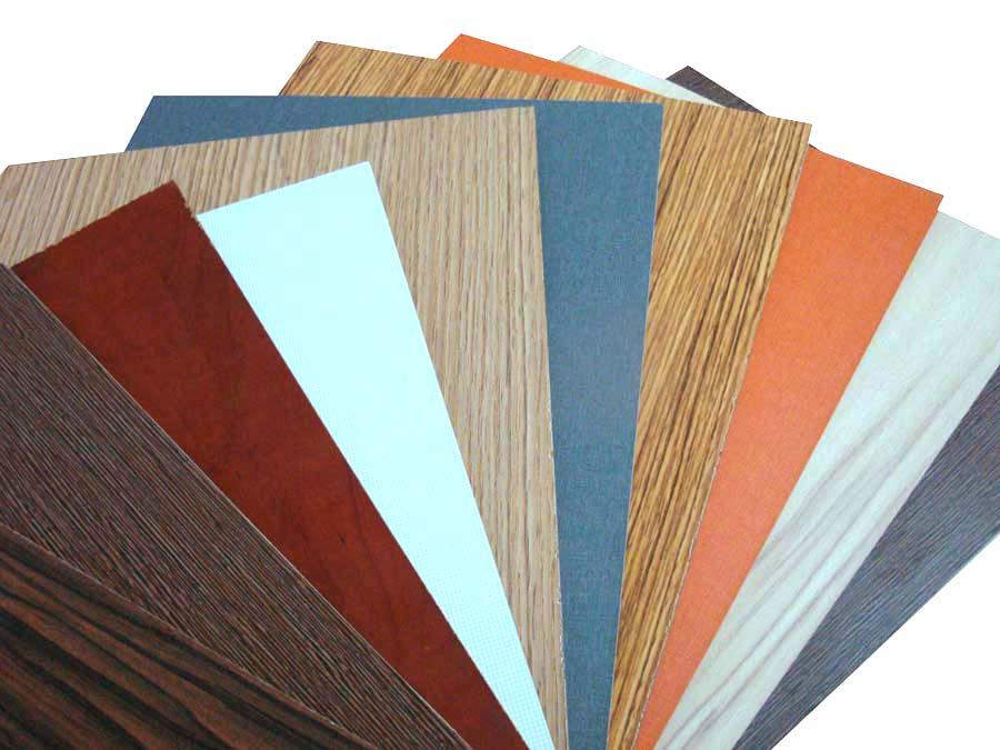 Mdf partical board arora timber