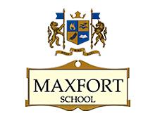 maxfort-school