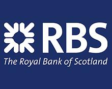 RBS Banks
