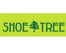 shoe-tree-logo