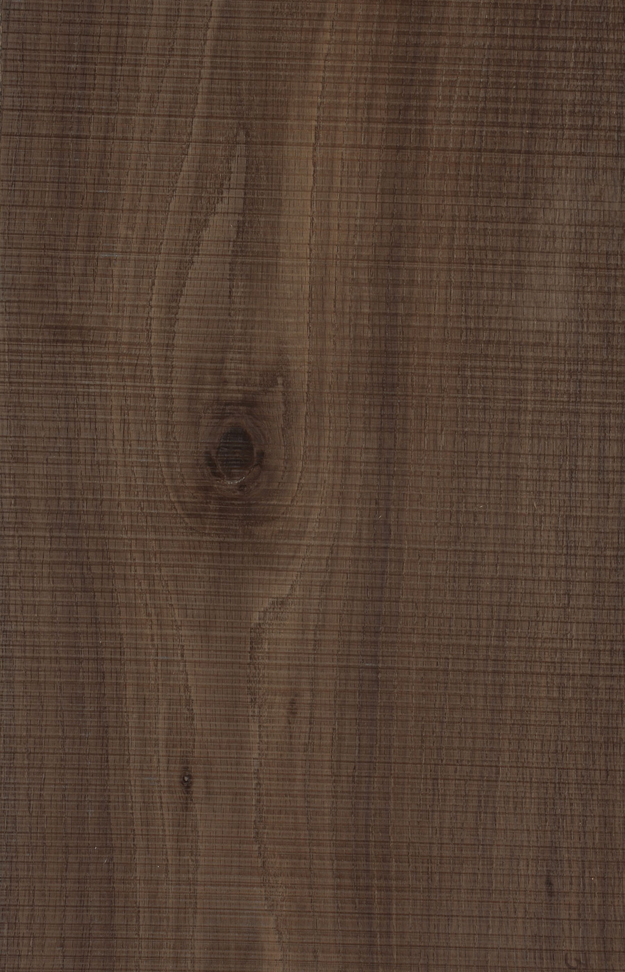 Veneers Arora Timber