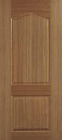 Greenply Door Sizes Amp A A Trading Commercial Block Board